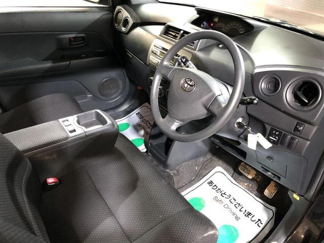 S 4WD 1年保証 キーレス 寒冷地仕様 禁煙車(14枚目)