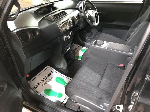 S 4WD 1年保証 キーレス 寒冷地仕様 禁煙車(16枚目)