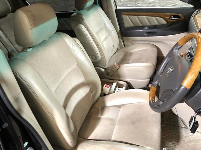 AS プライムセレクションII 4WD 1年保証 夏冬タイヤ 両側Pスラ ナビBカメラTV エンスタ スマキー 寒冷地仕様 禁煙車(19枚目)
