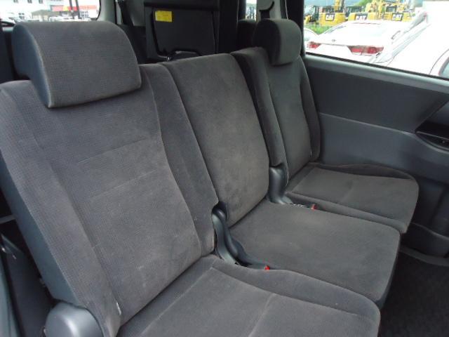 X Lエディション 4WD(8枚目)