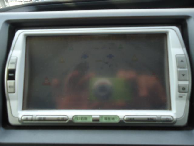 G Lパッケージ 両側パワースライドドア バックカメラ(12枚目)