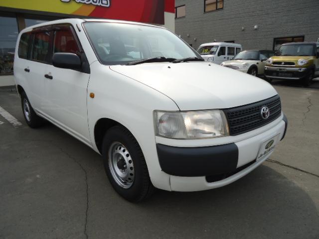 GL 4WD ETC(3枚目)