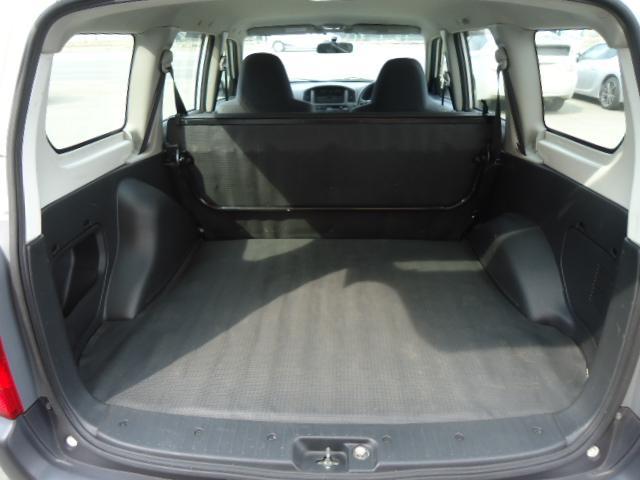 GL 4WD ETC(6枚目)