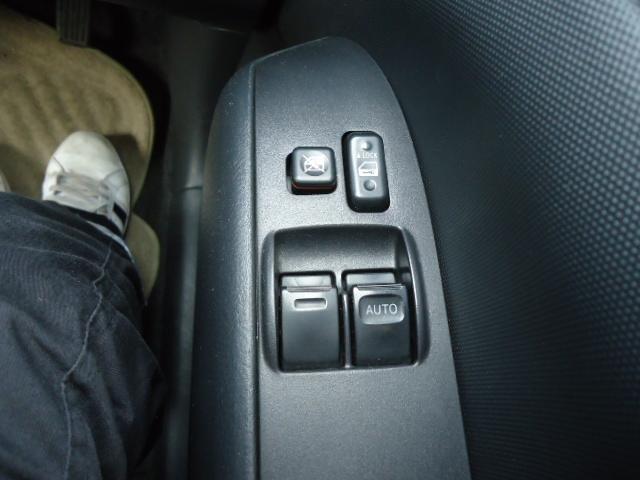 GL 4WD ETC(12枚目)