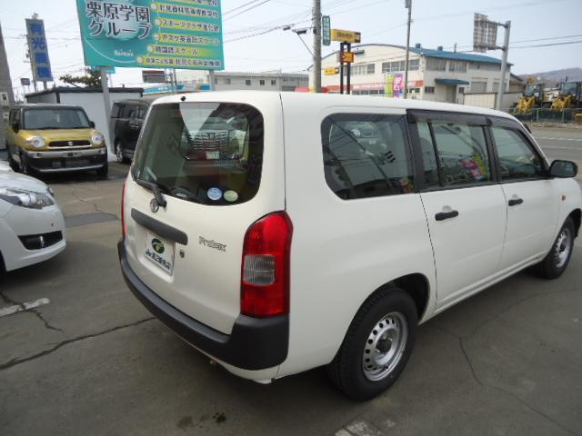 GL 4WD ETC(18枚目)