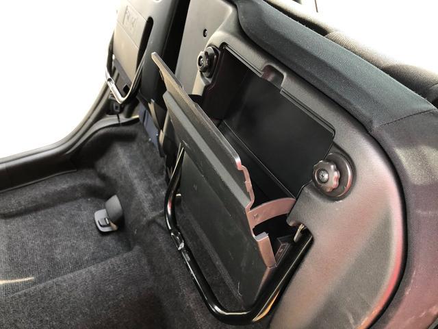 G F コンフォートビューパッケージ 4WD エンジンスターター ワイパーデアイサー ミラーヒーター ドアバイザー スタッドレス(27枚目)