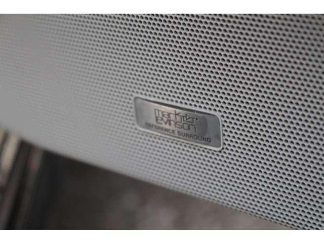 レクサス LS LS600hL 4WD Rエンタメ MレビンソンSR CD