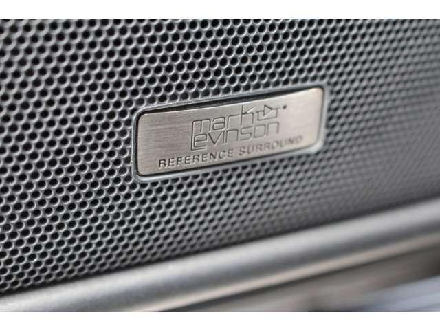 LS600hL 4WD セキュリティカメラ サンルーフ CD(14枚目)