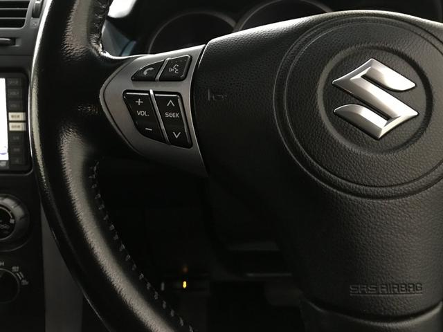 2.7XS 4WD 夏冬タイヤ 一年保証(17枚目)