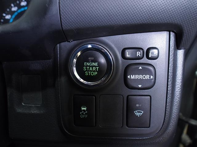 1.8S 4WD 夏冬タイヤ 一年保証(15枚目)