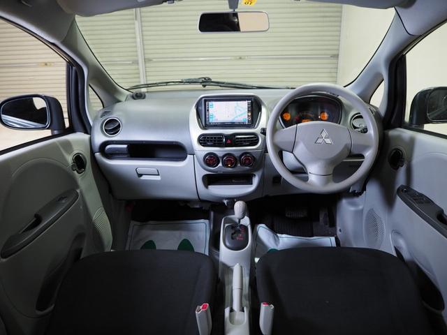 S 4WD 夏冬タイヤ 一年保証 動画あり(12枚目)
