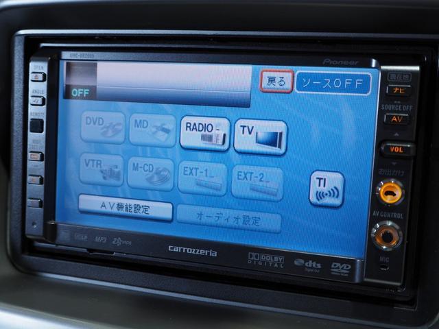 S 4WD 夏冬タイヤ 一年保証 動画あり(16枚目)