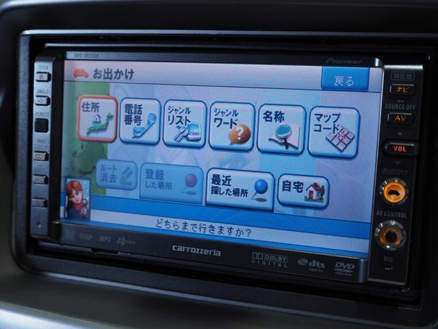 S 4WD 夏冬タイヤ 一年保証 動画あり(17枚目)