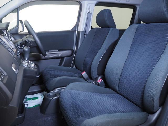 18X 4WD 夏冬タイヤ 一年保証(8枚目)