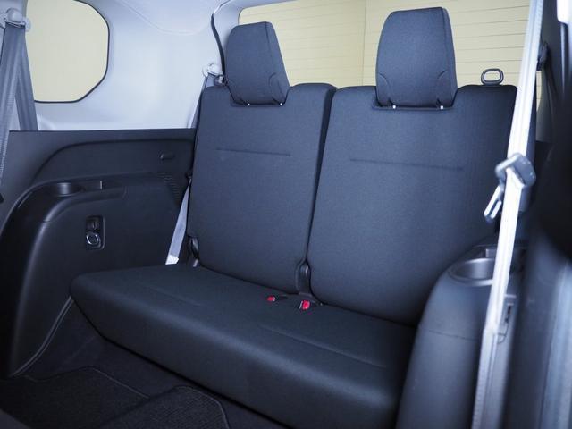 18X 4WD 夏冬タイヤ 一年保証(9枚目)