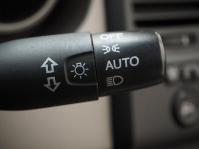 18X 4WD 夏冬タイヤ 一年保証(13枚目)