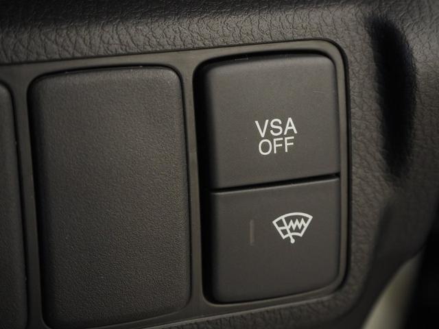 18X 4WD 夏冬タイヤ 一年保証(14枚目)
