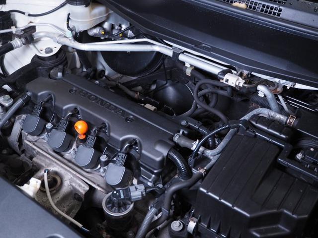 18X 4WD 夏冬タイヤ 一年保証(20枚目)