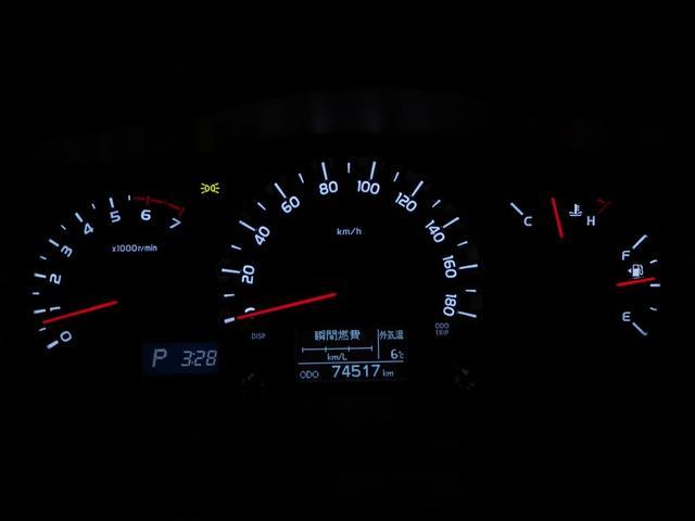 ロングスーパーGL 4WD 夏冬タイヤ 一年保証(25枚目)