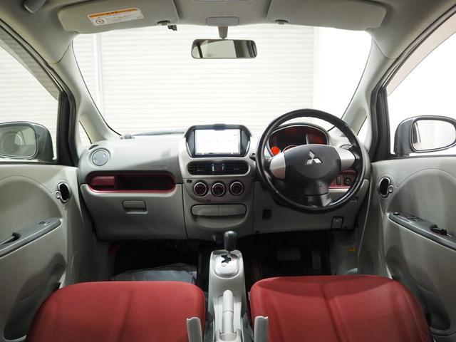 G 4WD バ夏冬タイヤ 一年保証(15枚目)
