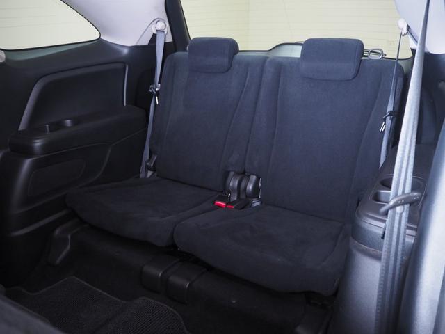 X 4WD 夏冬タイヤ 一年保証(12枚目)