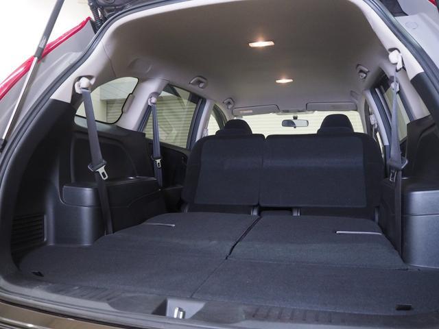 X 4WD 夏冬タイヤ 一年保証(13枚目)