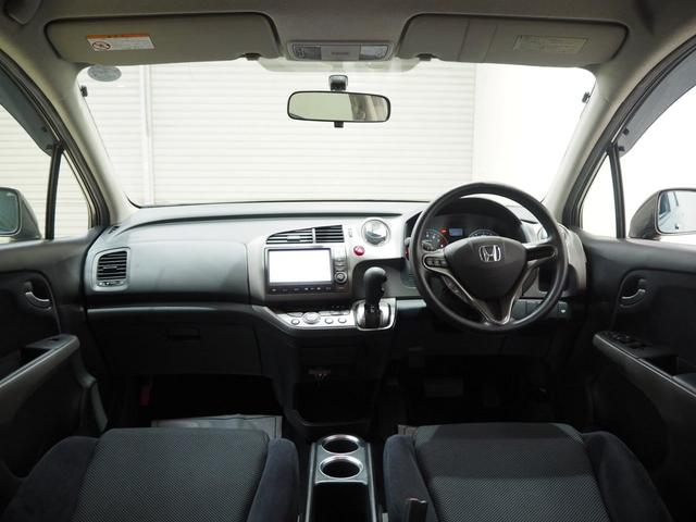 X 4WD 夏冬タイヤ 一年保証(15枚目)