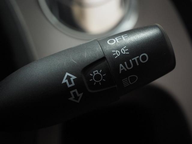 X 4WD 夏冬タイヤ 一年保証(20枚目)