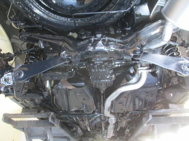 RSZ 4WD 夏冬タイヤ 一年保証(10枚目)