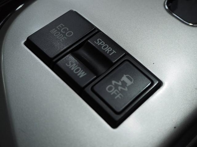 ロイヤルサルーンi-Four 4WD 夏冬タイヤ 一年保証(20枚目)