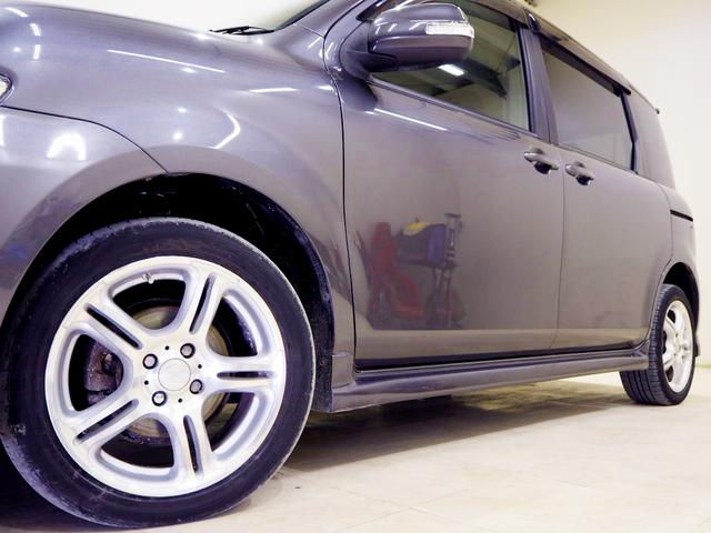 Xリミテッド 4WD 夏冬タイヤ 一年保証(8枚目)