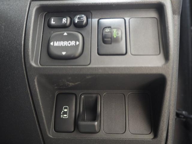 Xリミテッド 4WD 夏冬タイヤ 一年保証(16枚目)