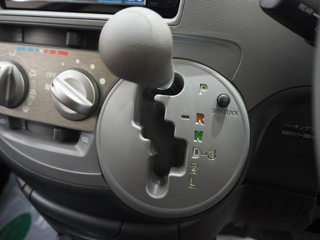Xリミテッド 4WD 夏冬タイヤ 一年保証(17枚目)