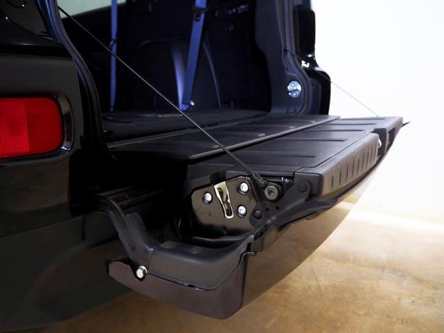M 4WD 夏冬タイヤ 一年保証(14枚目)