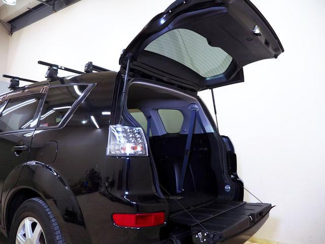M 4WD 夏冬タイヤ 一年保証(16枚目)