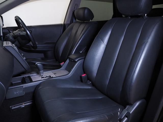 350XV FOUR 4WD 夏冬タイヤ 一年保証(10枚目)