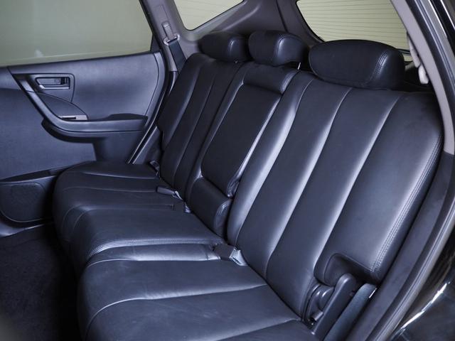 350XV FOUR 4WD 夏冬タイヤ 一年保証(11枚目)