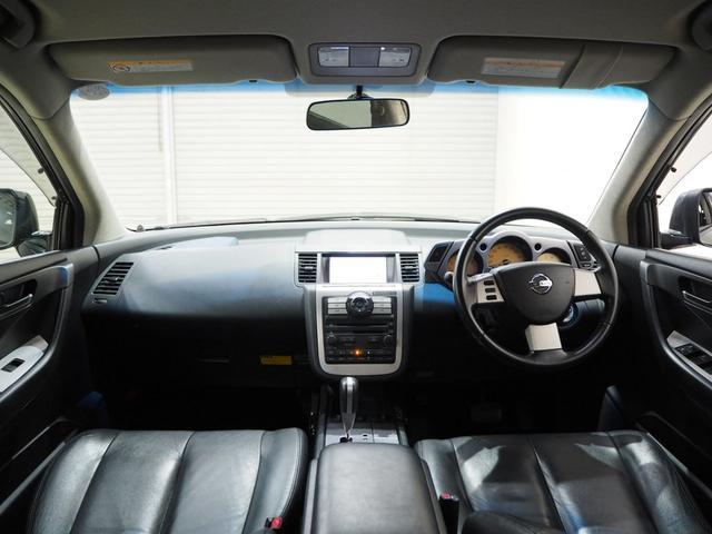 350XV FOUR 4WD 夏冬タイヤ 一年保証(14枚目)