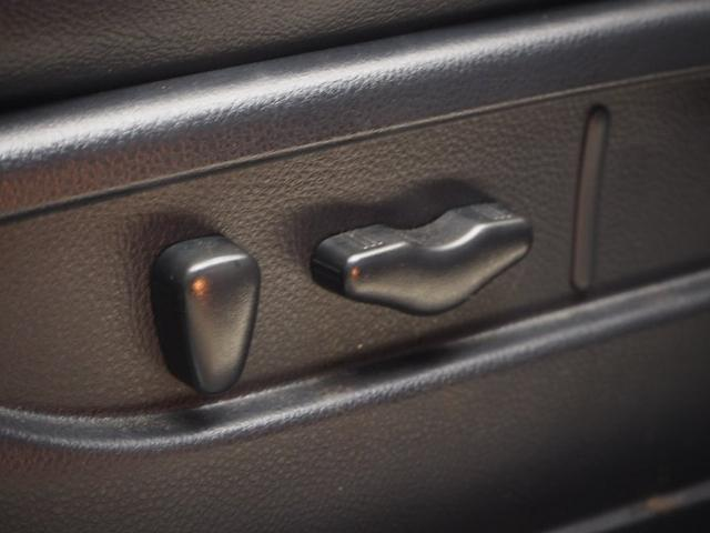 350XV FOUR 4WD 夏冬タイヤ 一年保証(15枚目)