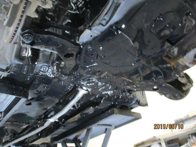 XD 4WD 夏冬タイヤ 一年保証(10枚目)