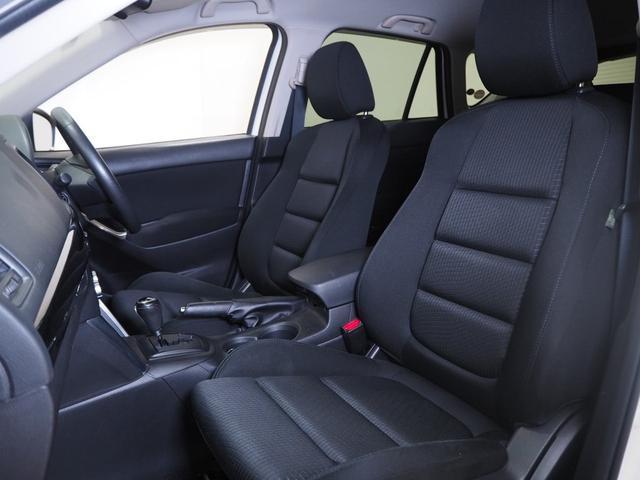 XD 4WD 夏冬タイヤ 一年保証(12枚目)