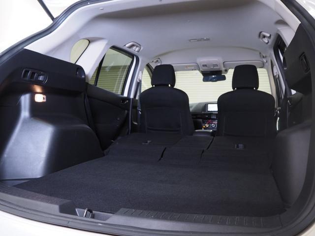 XD 4WD 夏冬タイヤ 一年保証(14枚目)