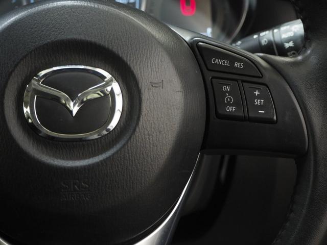 XD 4WD 夏冬タイヤ 一年保証(19枚目)