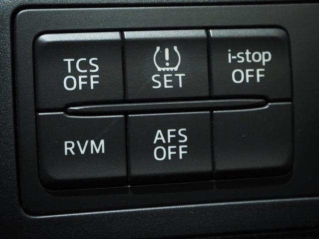 XD 4WD 夏冬タイヤ 一年保証(20枚目)