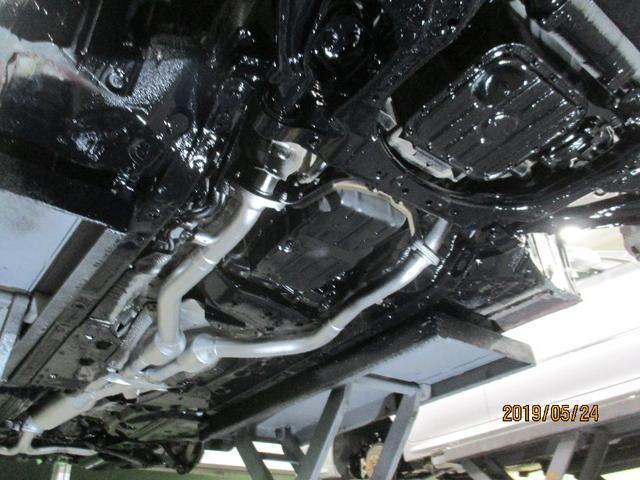 アスリートSi-Four 4WD 夏冬タイヤ 一年保証(10枚目)