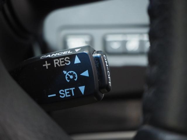 アスリートSi-Four 4WD 夏冬タイヤ 一年保証(20枚目)