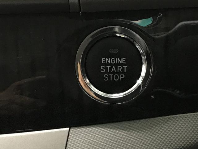 アエラス 4WD 夏冬タイヤ 一年保証(20枚目)