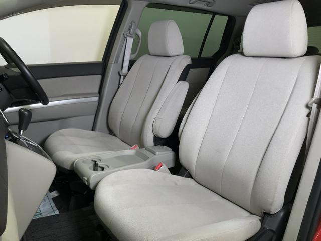 23C スポーティパッケージ 4WD 夏冬タイヤ 一年保証(11枚目)