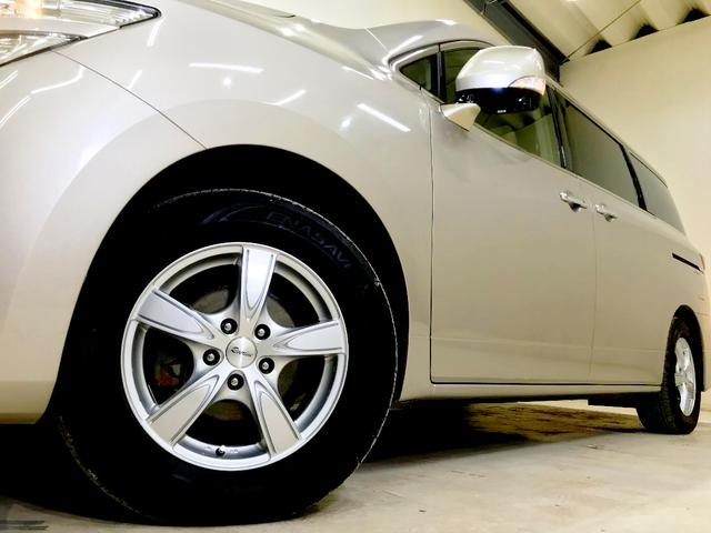 250XG 4WD 夏冬タイヤ 一年保証(6枚目)