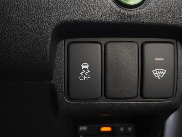 24G レザーパッケージ 4WD 夏冬タイヤ 一年保証(18枚目)